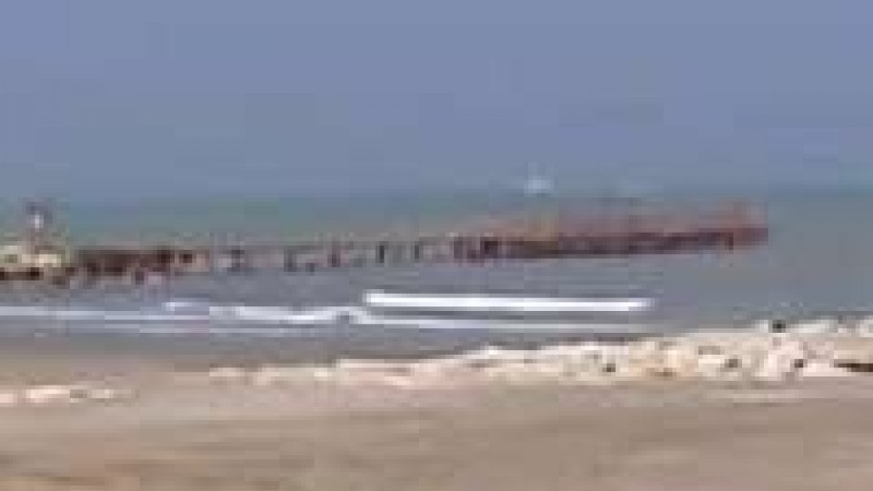 Come difendere le spiagge romagnole dall'erosione