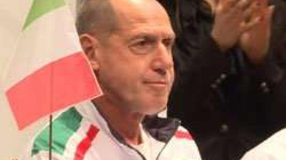 Corrado BArazzuttiDavis, aprono Lorenzi e Chiudinelli