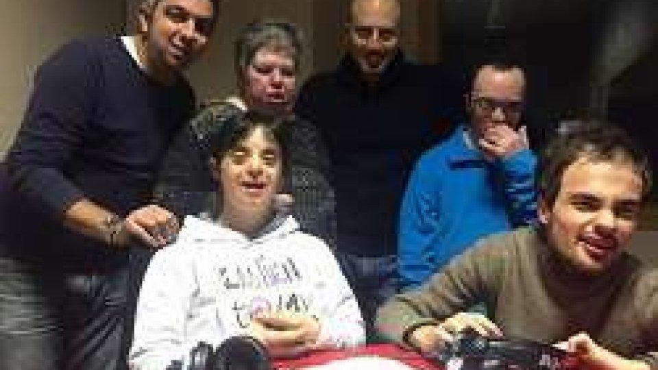 Radio Tutti - Puntata del 31 Gennaio 2016