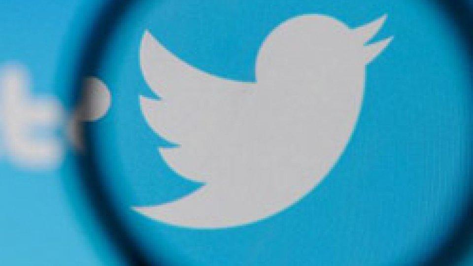 15 luglio 2006: il lancio di Twitter