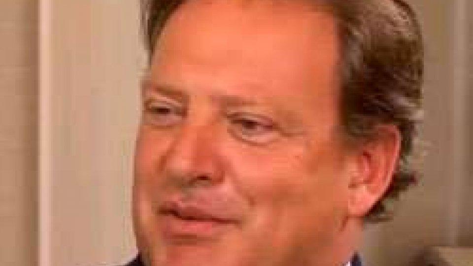 """Il Gruppo Borletti replica alle accuse: """"Illazioni gravi e infondate""""Il Gruppo Borletti replica alle accuse: """"Illazioni gravi e infondate"""""""