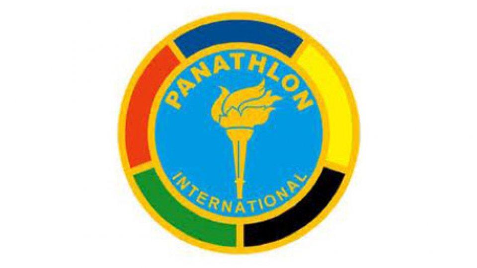 """Panathlon Club San Marino su """"disciplina della frode sportiva e dell'abusivo esercizio di giuoco o di scommessa""""."""