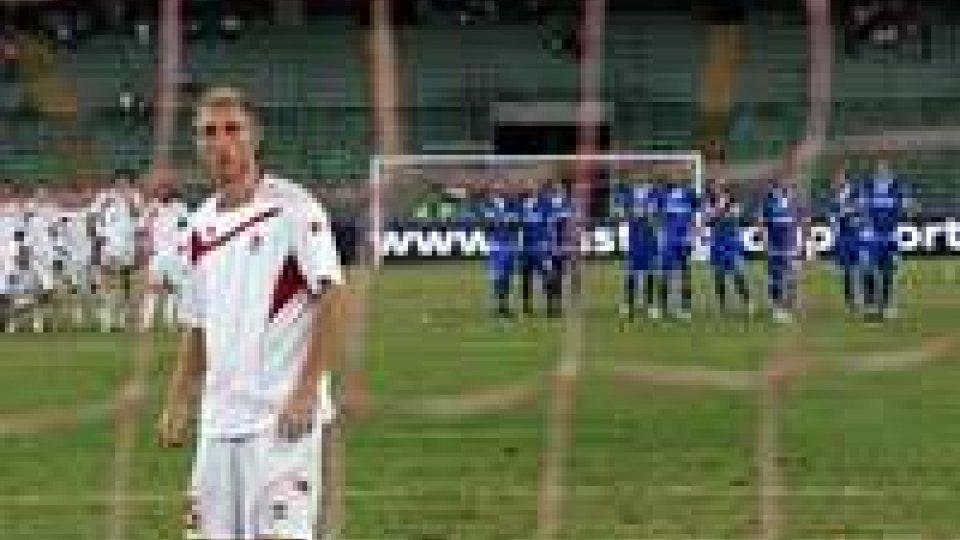 Calcio scommesse. La parola al Bari
