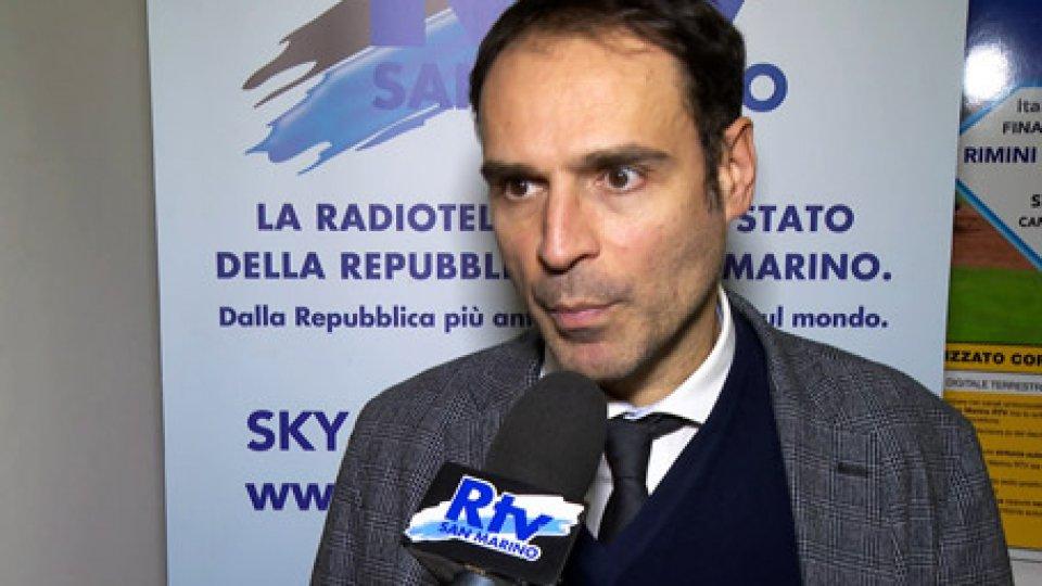 Alessandro AmadeiProgetti di legge su cittadinanza ed elettorato: Comites soddisfatto per lo spirito di apertura in Consiglio