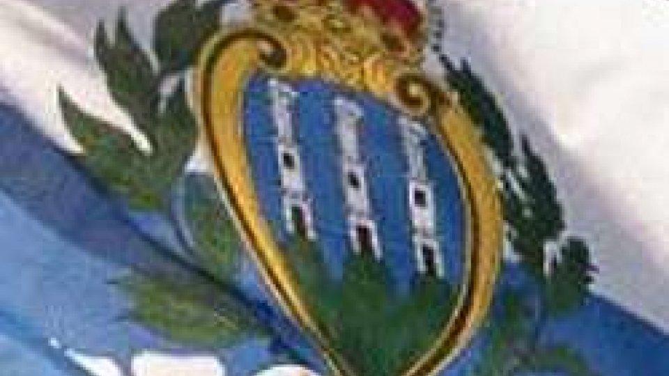 Segreteria Esteri: precisazioni sul programma di promozione internazionale della destinazione turistica San Marino
