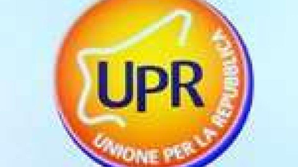 San Marino - Serata pubblica Upr su rapporti con l'Italia, Carisp, crisi e black list