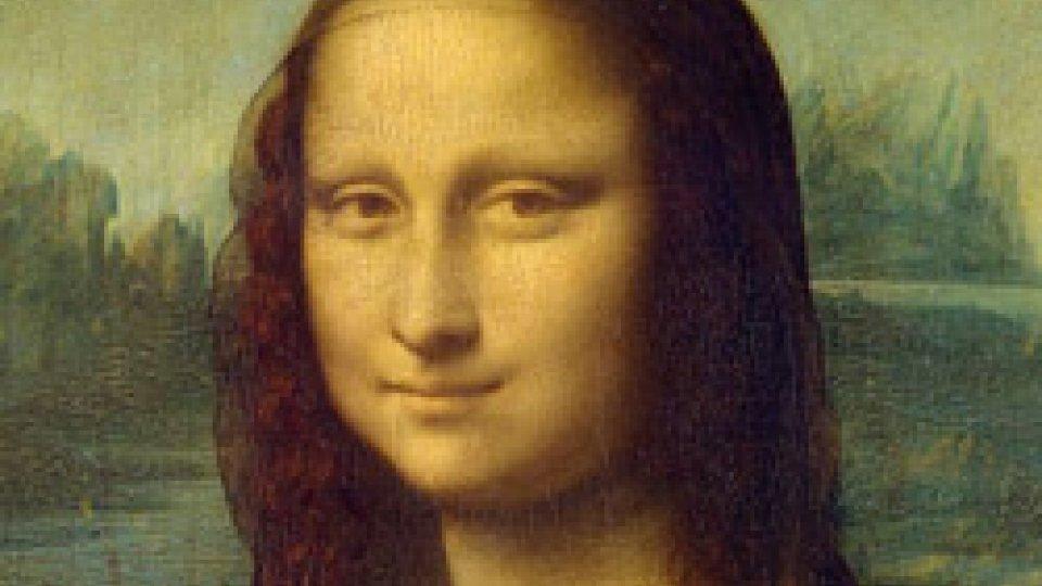 21 agosto 1911: il furto della Gioconda al Louvre