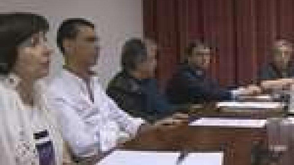 San Marino - Prima assemblea per l'Associazione Sandro PertiniPrima assemblea per l?Associazione Sandro Pertini