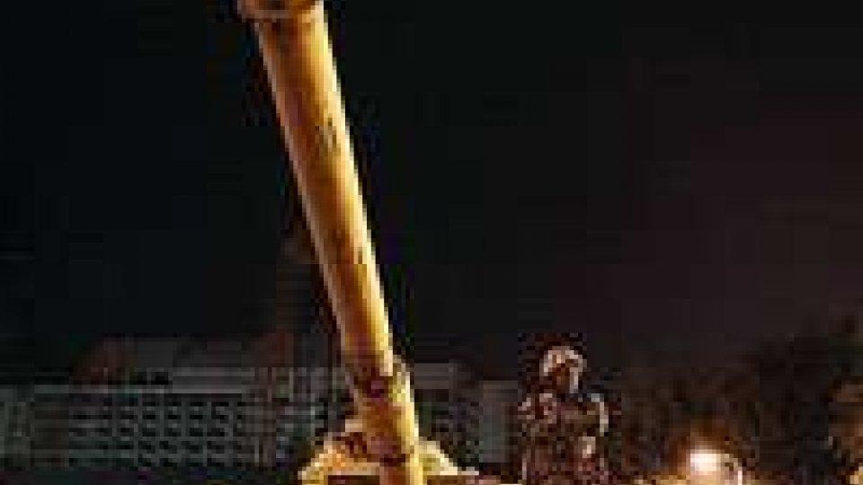"""Egitto: """"attacco al Sinai sostenuto da colpi di mortaio da Gaza"""""""