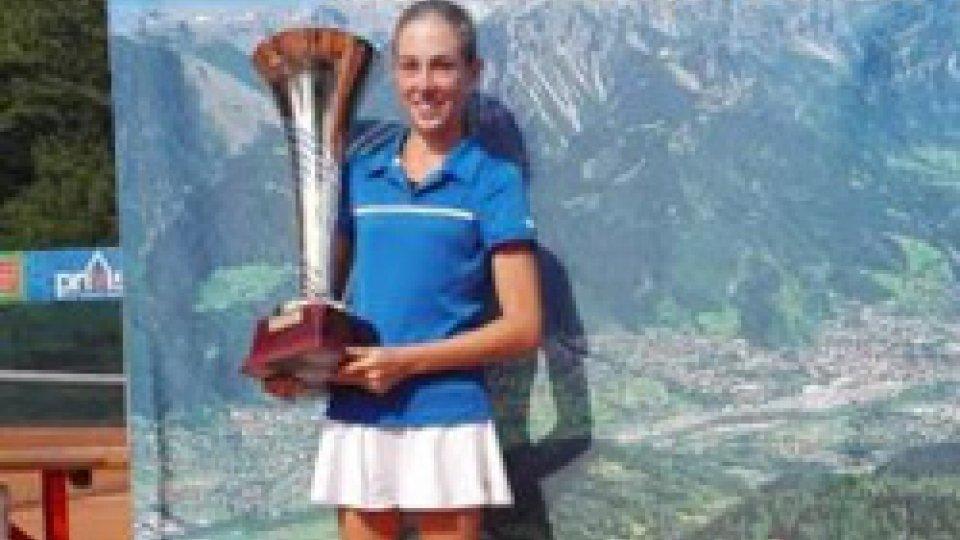 Giulia Dal Pozzo