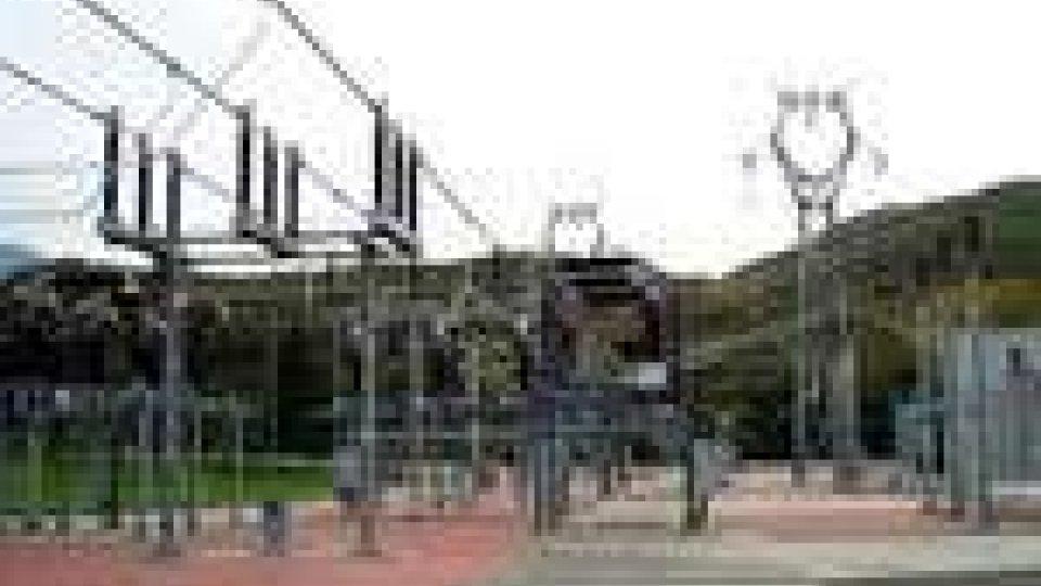 L'AMS torna sui cavi di alta tensione a Cailungo