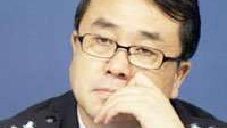 Cina, Bo Xilai espulso dal Partito comunista