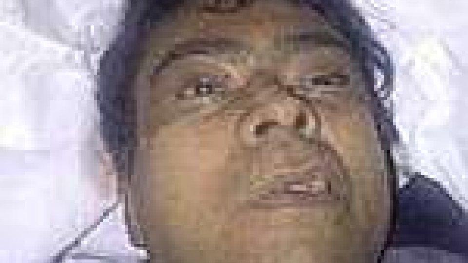Colombia, decapitate le Farc Ucciso il leader Alfonso Cano