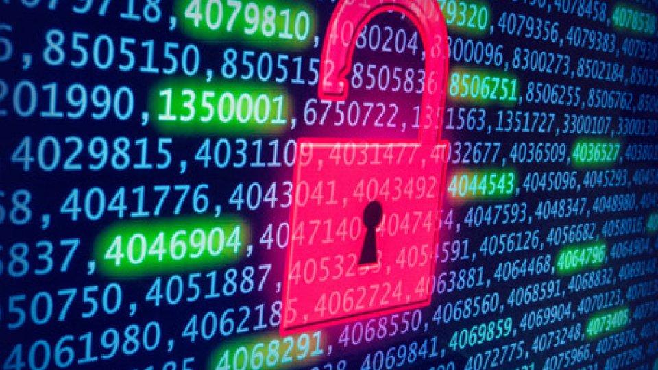 28 gennaio: Giornata Europea della protezione dati personali
