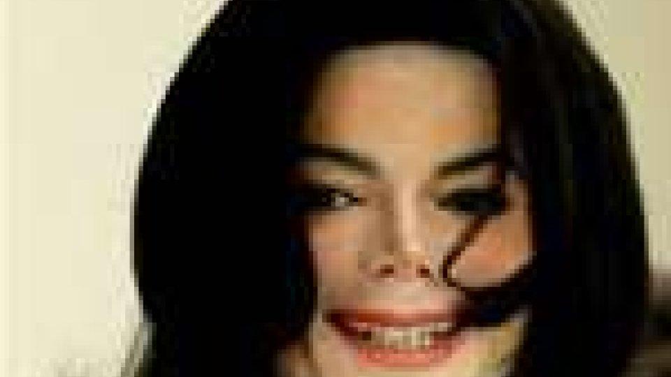 Michael Jackson: il medico colpevole di omicidio non volontario