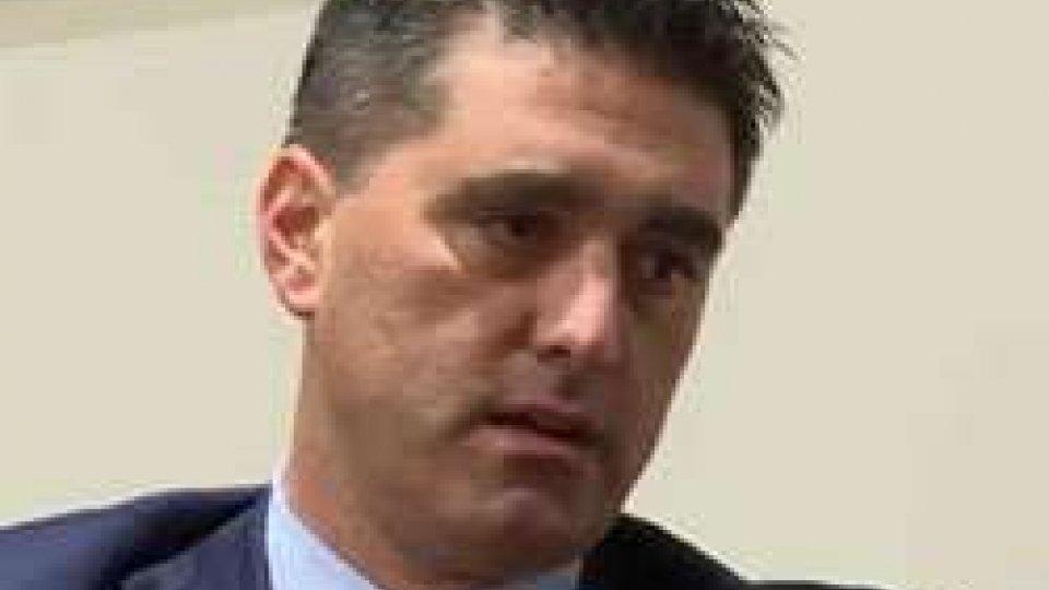 L'avvocato di Gabriele Gatti annuncia ricorso a Strasburgo