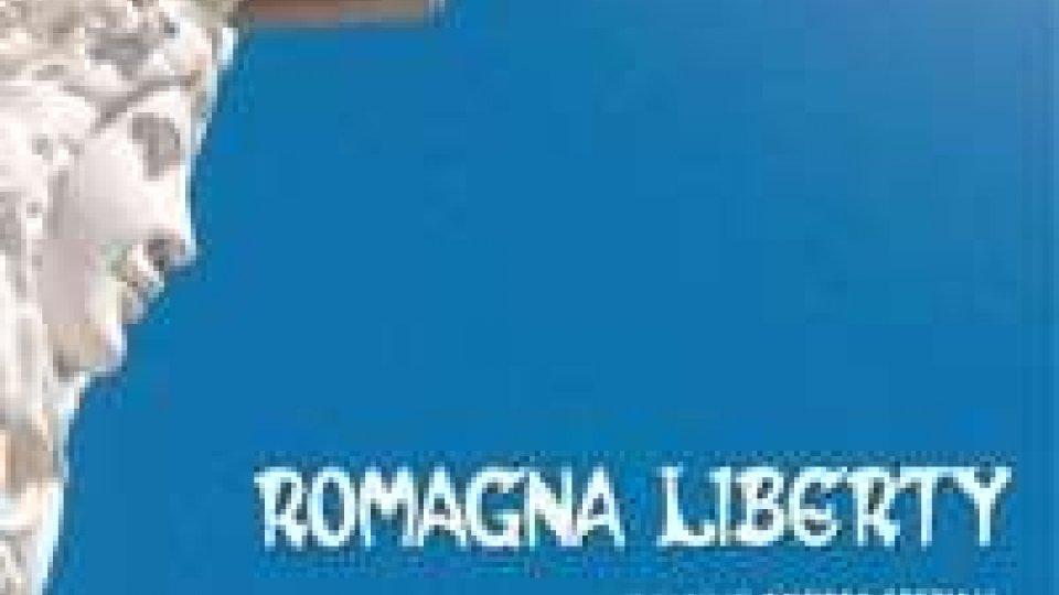 Romagna Liberty, la mostra all'Archivio di Stato di Rimini