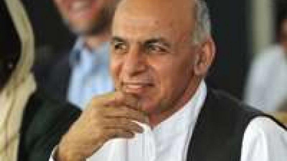 Afghanistan: presidenziali, in corsa ex ministro Finanze