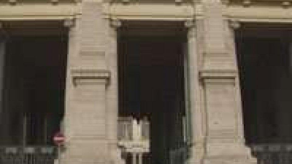 Italia-San Marino: al lavoro per il riconoscimento dei titoli di studio