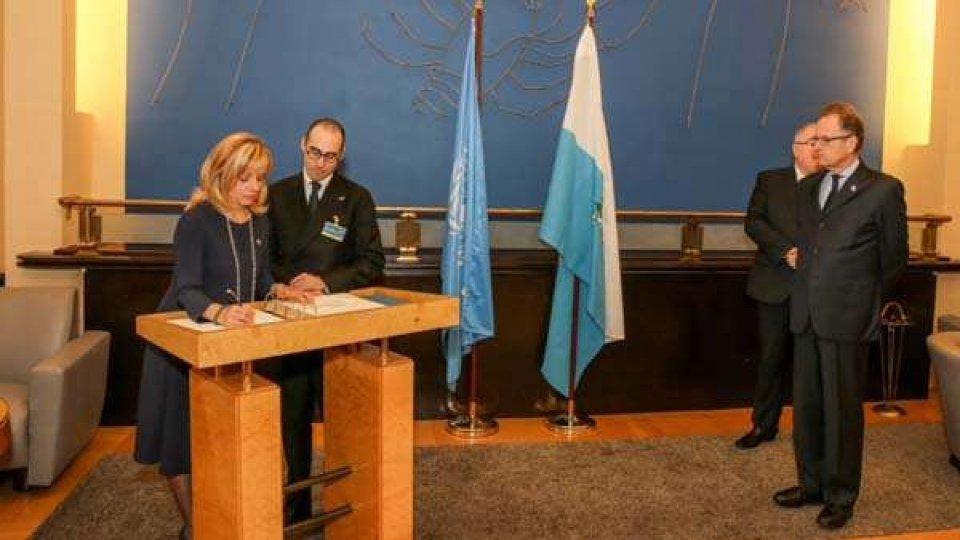 San Marino - Scuole superiori: pubblicati gli esiti degli scrutini