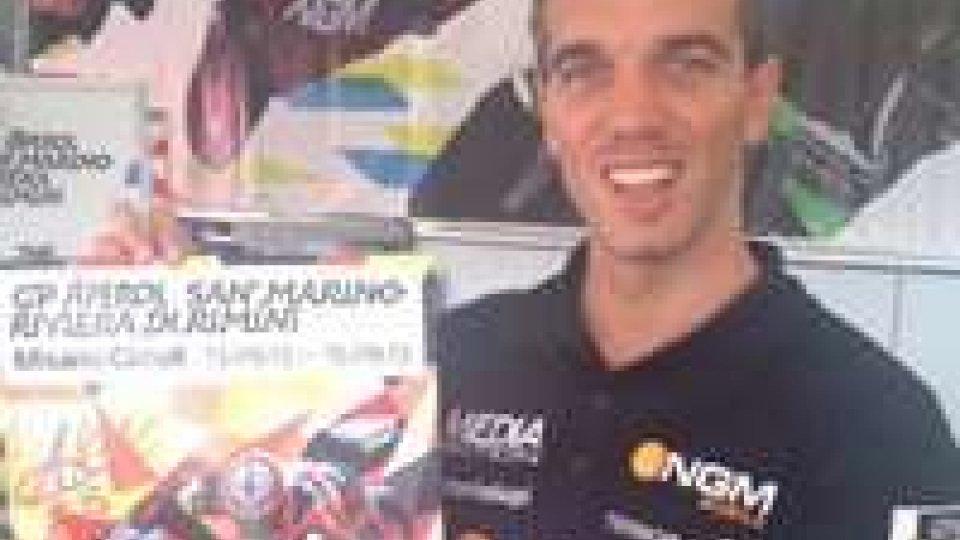 Gran Premio San Marino e Riviera di Rimini: ultimi giorni per acquistare biglietti a prezzi scontati