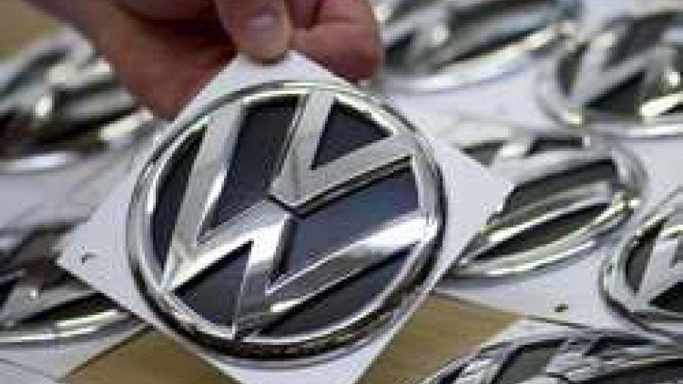 Scandalo Volkswagen: verso causa da 40 miliardi