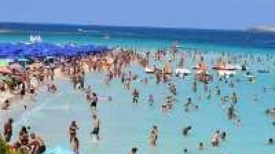 Turismo: l'Italia è la meta più costosa del Mediterraneo