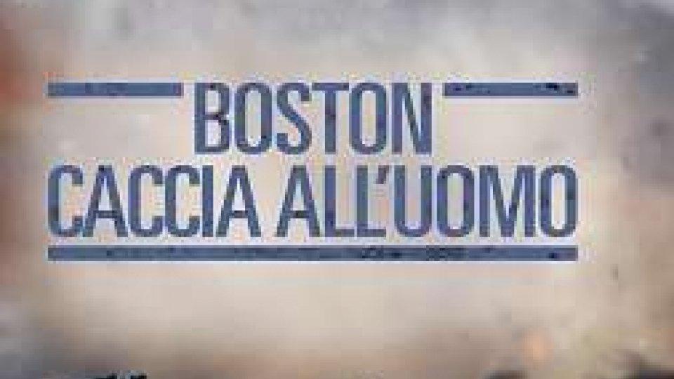 Cinema: Boston e  The Bye Bye man