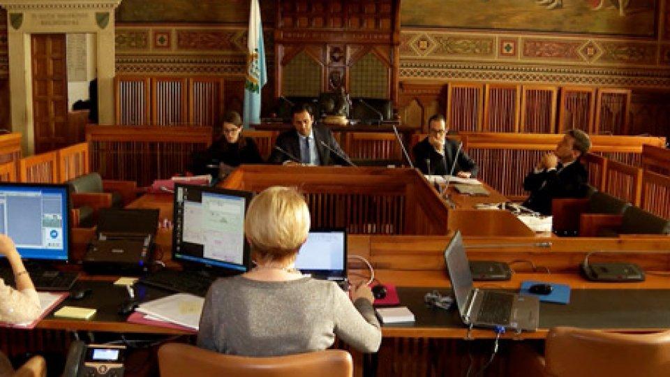 Commissione EsteriCommissione Esteri, completato l'esame del lungo ordine del giorno
