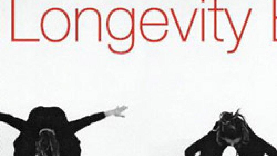 Giovedì 20 Settembre serata 'Longevity Energetic - Armonia corpo mente spirito'