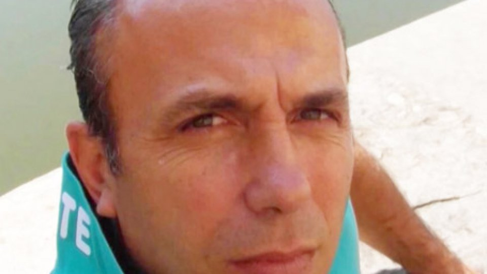 Michele CastaldoOmicidio Olga Matei: ancora gravi le condizioni di Castaldo, dopo il tentato suicidio