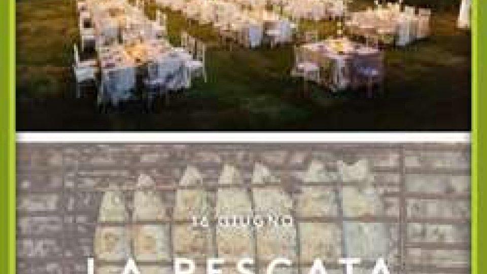 Party Planner San Marino: serate estive