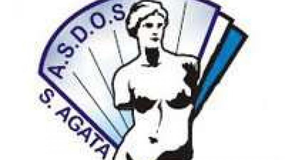 Corale di San Marino e ASDOS: un dono che diventa messaggio di solidarietà e di prevenzione
