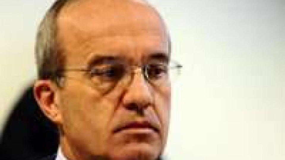 Importante nomina alla Camera per Tiziano Arlotti