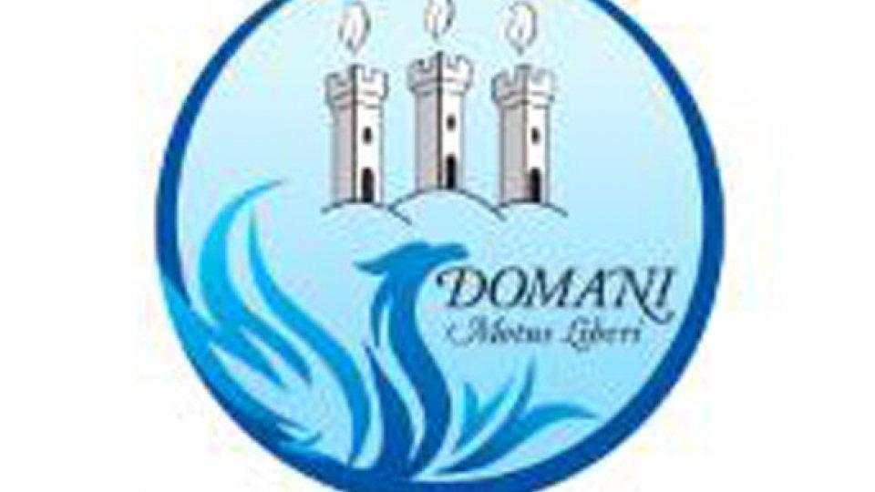 DOMANI – Motus Liberi: imposta sui capitali detenuti regolarmente all'estero