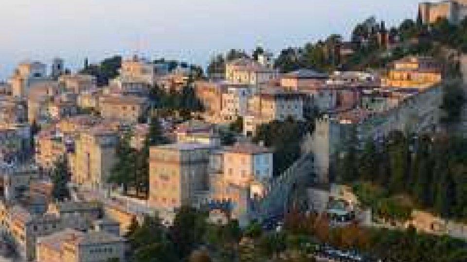 San Marino CittàComma sulle banche nel Consiglio di giugno