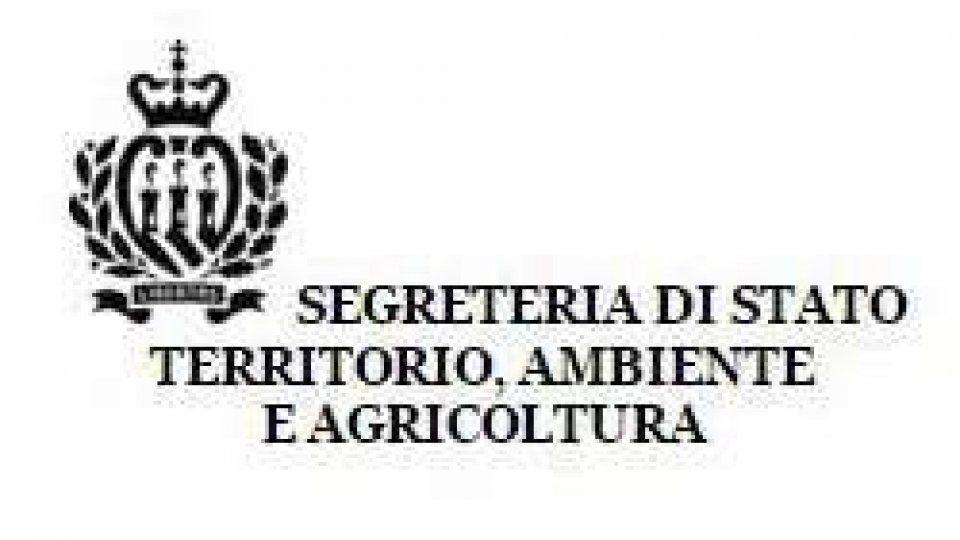 """Segreteria al Territorio: """"I percorsi ciclopedonali della Repubblica"""""""