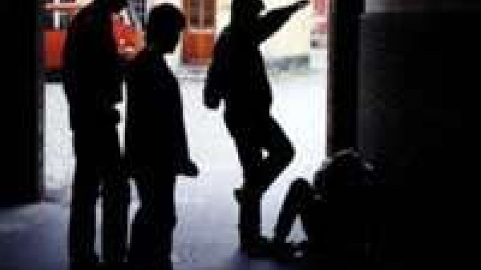 Baby gang in azione a Rimini: malmenati due studenti