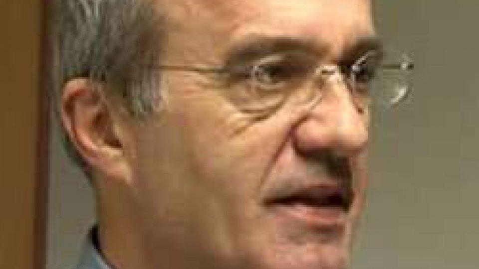 Affitti brevi, sì alla tassa di soggiorno: passa in commissione Bilancio l'emendamento proposto da Arlotti