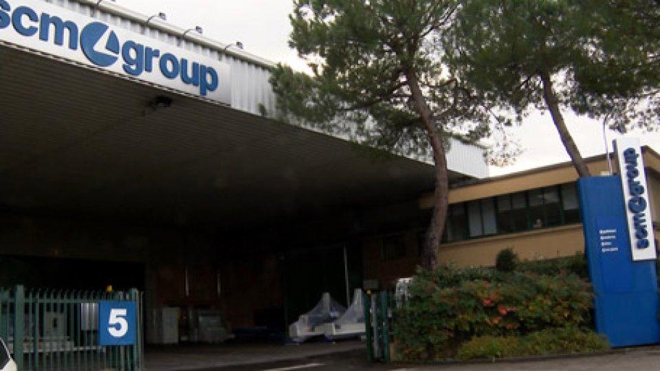 SCM RiminiCrisi Fonderie SCM, estesa l'uscita volontaria