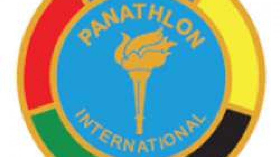 Calcioscommesse: preoccupazione dal Panathlon