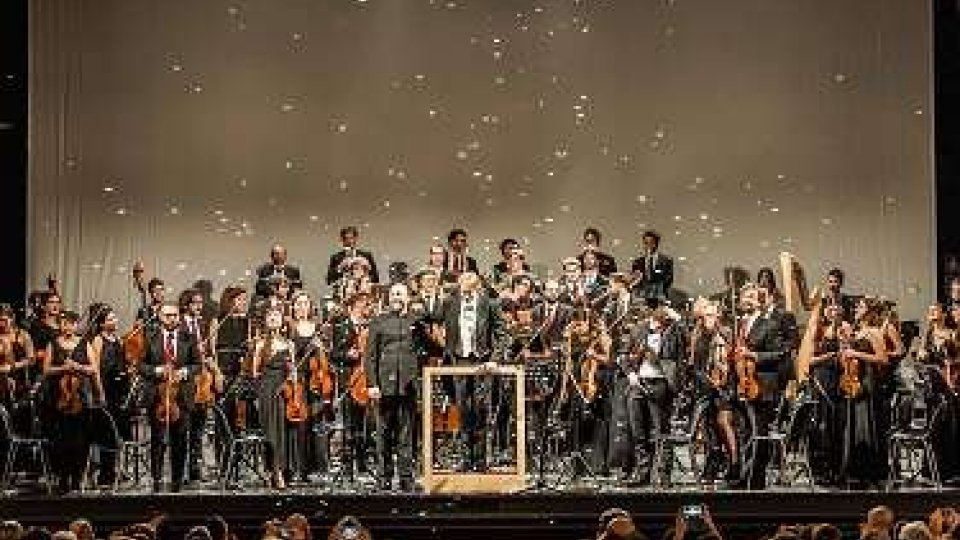 """Musica: a Bologna """"ClassXFactor"""", il contest per musicisti classici"""