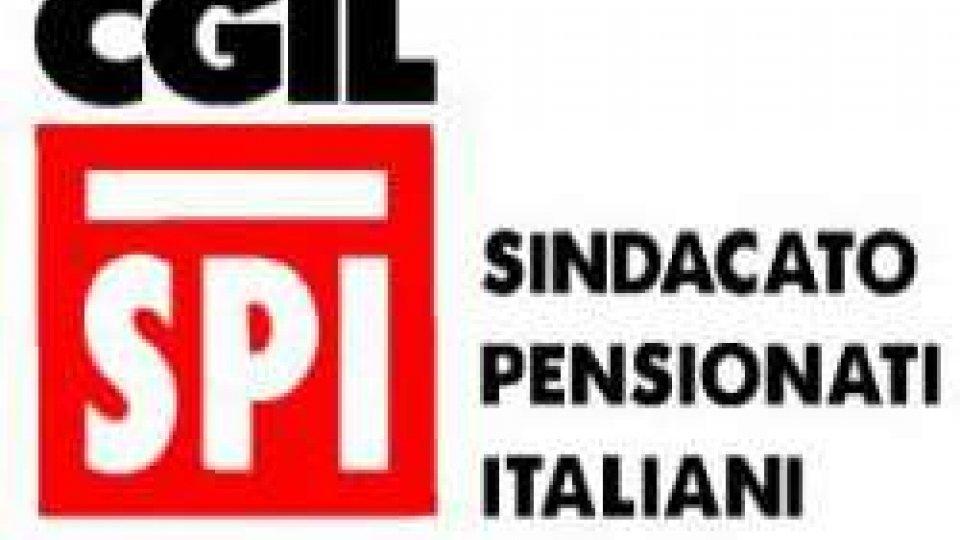 Rimini Super-Abile. Avviato il progetto del Sindacato Pensionati CGIL