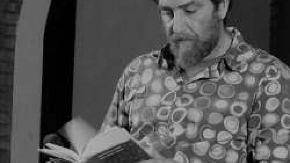 Emiliano Visconti e la storia dei Cantautori Italiani