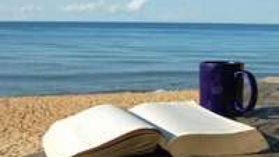Libri sotto il sole: i più letti