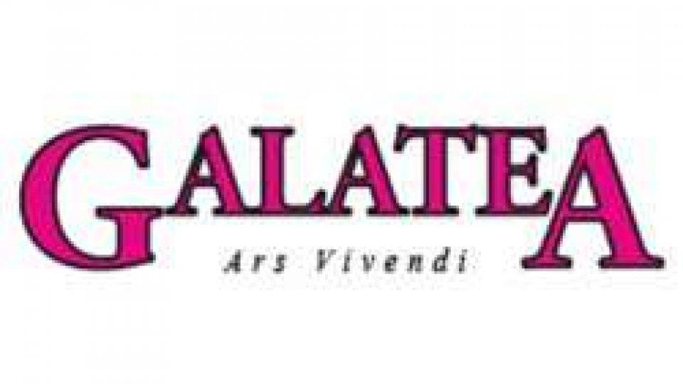 San Marino: torna il corso di Bon Ton di Galatea Ars Vivendi