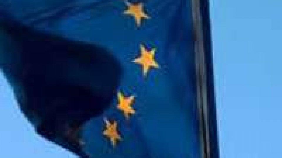 """""""Giornata europea del turismo"""": Consorzio San Marino 2000 e CPS a Bruxelles"""