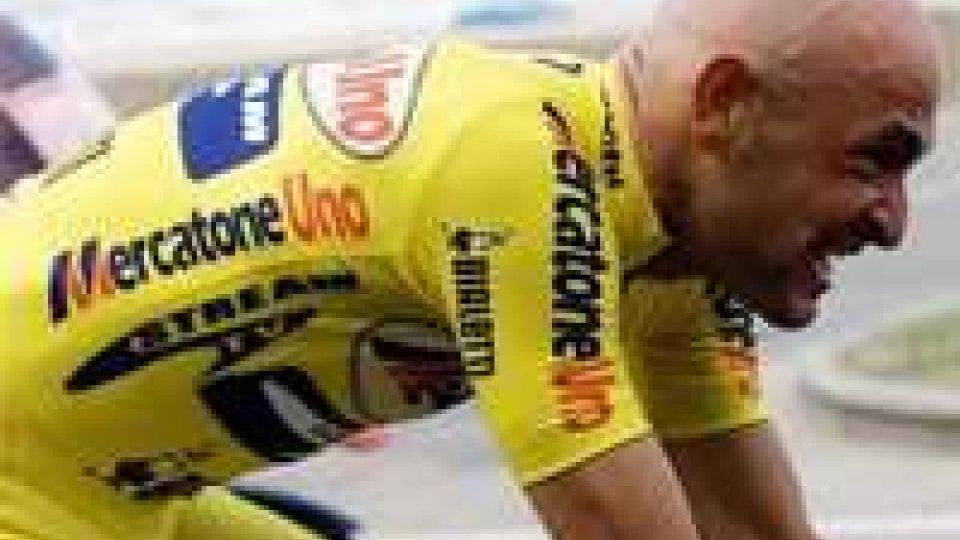 """Doping, mamma Tonina tuona: """"Marco era pulito"""""""