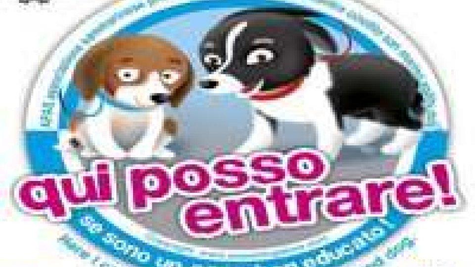 Turismo con animali: progetto congiunto segreteria e APAS
