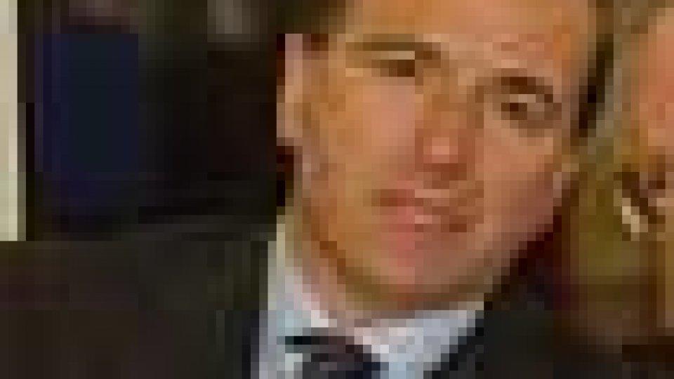 Rapimento: Ministro Frattini nei paesi del Golfo
